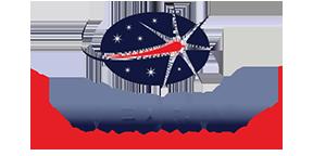 MEDRAY Logo
